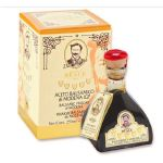 10 Year Old Balsamic Vinegar of Modena IGP (250ml)